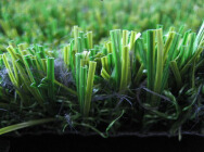 Jiangsu Sanye Artificial Grass Co., Ltd. Artificial Grass
