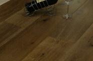 Top Selling Nice Quality Stylish Design Solid flooring Solid Wood Flooring Oak-08