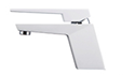 Hot Selling Good Quality Classic Design basin mixer FT-3401