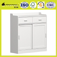 Fuzhou Dawawu Furniture Co., Ltd. UV Board Cabinet