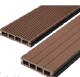 WPC Outdoor Building Material