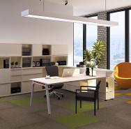 Zhengzhou Huade Carpet (Group) Co., Ltd. Rugs