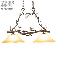 Alibaba hot sale LED lighting chandelier for decorations