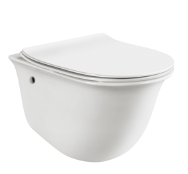 Chaozhou Chaoan Zhigao Ceramic Sanitary Co., Ltd. Toilets