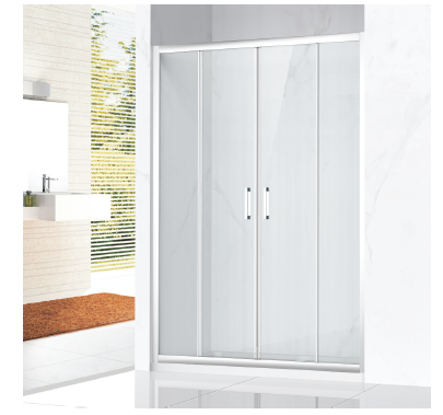 Hotselling Excellent Quality Nice Design Sliding Door SE-CA317-142