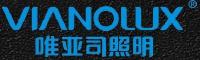 Guangdong Shunde Vianolux Lighting Tech Co., Ltd.