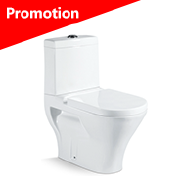 Hotselling Excellent Quality Nice Design close-couched washdown toilet T-MA11B