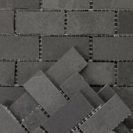 Quanzhou Fengze Mycare Stone Co., Ltd. Granite