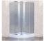 Hot Selling Good Quality Classic Design Sliding Door SE-SA996-442