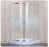Best Choice Exceptional Quality Popular Design Sliding Door SE-SA995-442