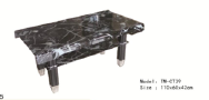 Yinan Tianma Furniture Co., Ltd. Dining Tables