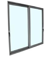 Yekalon Industry Inc. Aluminum Doors