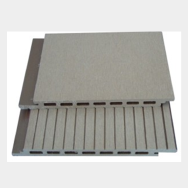 Yekalon Industry Inc. Wood Veneer