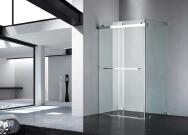 Foshan Covey Sanitary Ware Co., Ltd. Shower Screens