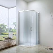 Deqing Exceed Shower Co., Ltd. Shower Accessories