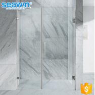 Foshan Nanhai Sea Win Sanitary Ware Co., Ltd. Shower Screens