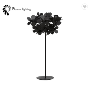 Zhongshan Plumes Lighting Co., Ltd. Floor Lamps