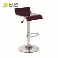 ANJI LONGRUN SEATING PRODUCTS FACTORY Bar Chair