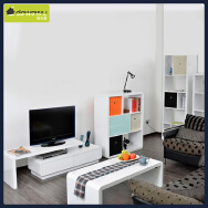 Fuzhou Dawawu Furniture Co., Ltd. TV Stand