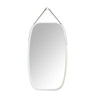 Fuzhou Riches Home And Garden Co., Ltd. Bathroom Mirrors