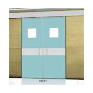 Yekalon Industry Inc. Other Doors