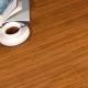 Solid Bamboo Flooring