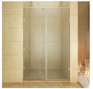 Best Seller Elegant Top Quality Personalized Design Casement Door SE-CJ371-121