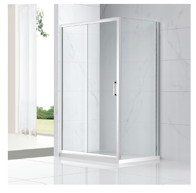 Best Selling Superior Quality Latest Design Sliding Door SE-CA318-331