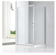Best Selling Superior Quality Latest Design Sliding Door SE-CA318-331