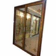 Foshan Kesenbao Doors And Windows Co., Ltd. Aluminum Doors
