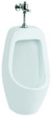 On Sale Premium Quality Good Design Wall-Hung Urinal U-N718