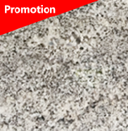 Hotselling Excellent Quality Nice Design G2066 granite benchtop