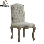 DONG GUAN LEFENG INDUSTRY CO., LTD. Dining Chairs