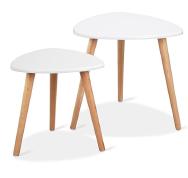 ZHEJIANG FENGYU HANDICRAFTS CO., LTD. Dining Chairs