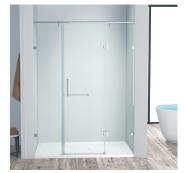 Best-Selling Best Quality Comfortable Design Casement Door SE-CJ372-131