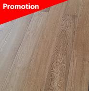 Yekalon Industry Inc. Three-layer Engineered Wood Flooring