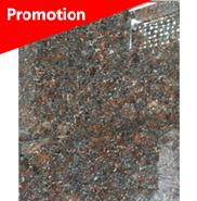On Sale Premium Quality Good Design G2032 Granite Countertop