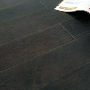 Bargain Sale Top Quality Fashion Designs Walnut Engineered Oak Floor Oak-49