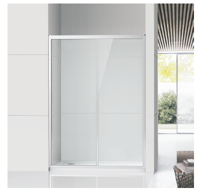 Top Selling Nice Quality Stylish Design Sliding Door SE-SA784-122
