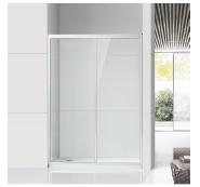 Top Selling Nice Quality Stylish Design Sliding Door SE-SA784-122