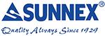 Sunnex Century Catering Equipment (Shenzhen) Ltd.