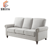 DONG GUAN LEFENG INDUSTRY CO., LTD. Sofa