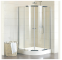 Hot Product Highest Quality Simple Style Sliding Door SE-SA807-442