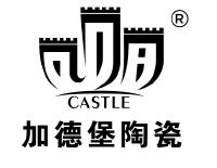 Jiangmen Huatao Ceramic Co., Ltd.