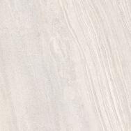 Yekalon Industry Inc. Rustic Tiles