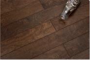 Hot Sales High Standard Professional Design Solid flooring Solid Wood Flooring Maple-07