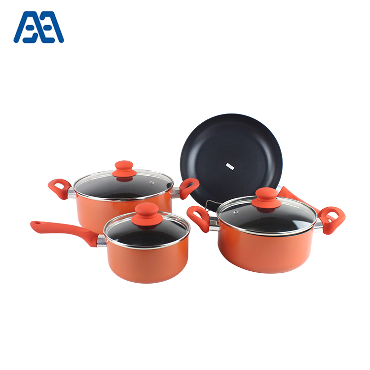 Top-selling-marble-ceramic-non-stick-induction (2).jpg