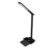 Shenzhen Ruibeite Optoelectronic Co., Ltd. Desk Lamps