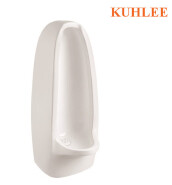 KL505 Ceramic floor standing urinal toilet bowl