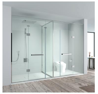 Promotional Quality Guaranteed Customized Design Casement Door SE-CJ701-162